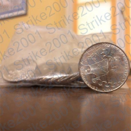 Portogallo - 2,5€ 2009 Lingua Portuguesa FDC