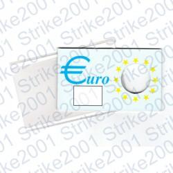 Euro Poket Mini