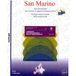 Kit Foglio San Marino Divisionali