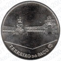 Portogallo - 2,5€ 2010 FDC Paco