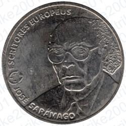 Portogallo - 2,5€ 2013 FDC Saramago