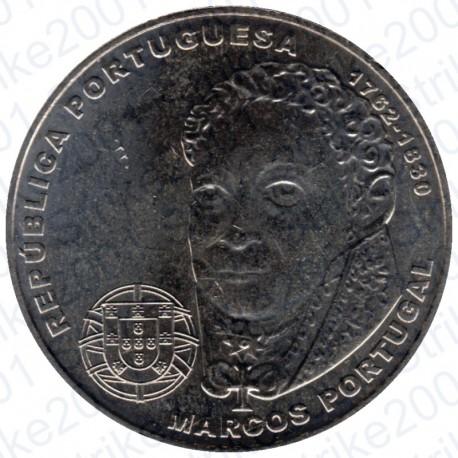 Portogallo - 2,5€ 2014 Marcos FDC