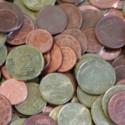 Monete Sfuse