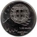 1,5 Euro comm.