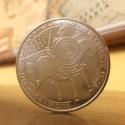 7,5 Euro comm.