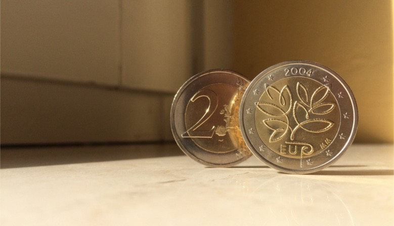 Categoria monete euro - 2 Euro commemorativi